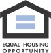 equal-housing-opportunity-symbol